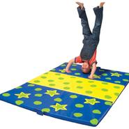 Alex Toys Tumbling Mat at Sears.com