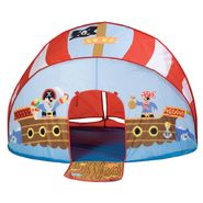 Alex Toys Pirate Tent Play Set at Sears.com