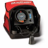 MARCUM VX-1P 3-Color Sonar Flasher System at Kmart.com