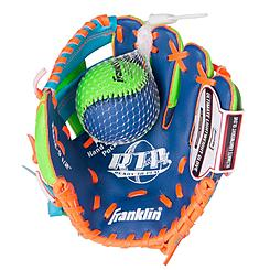 Size 10 In Smaller Gloves T Ball Sears