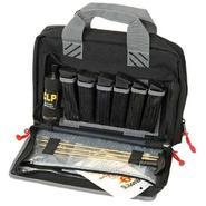 G.P.S. / G Outdoors Quad Pistol Case Black GPS-1310PC at Kmart.com