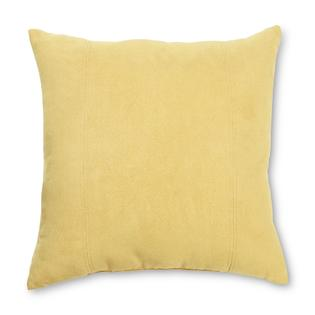 Decorative Pillows Kmart : Essential Home Decorative Pillow - Home - Home Decor - Pillows, Throws & Slipcovers - Decorative ...