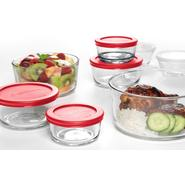 Home_Kitchen_Kitchen Storage_Food Storage Containers