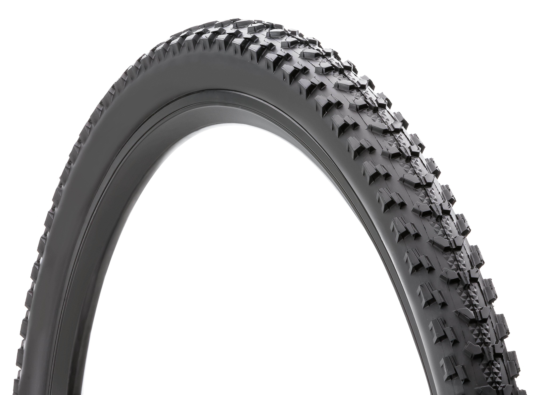 """""""Schwinn 29"""""""" Mountain Bike Tire, Size: Large"""""" im test"