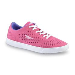CATAPULT  Women's Rosa Pink/Purple Athletic Shoe at Kmart.com