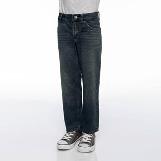 Levi's Boy's Relaxed 549 Jeans