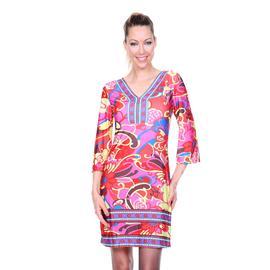 White Mark Women's Carmen Dress at Sears.com