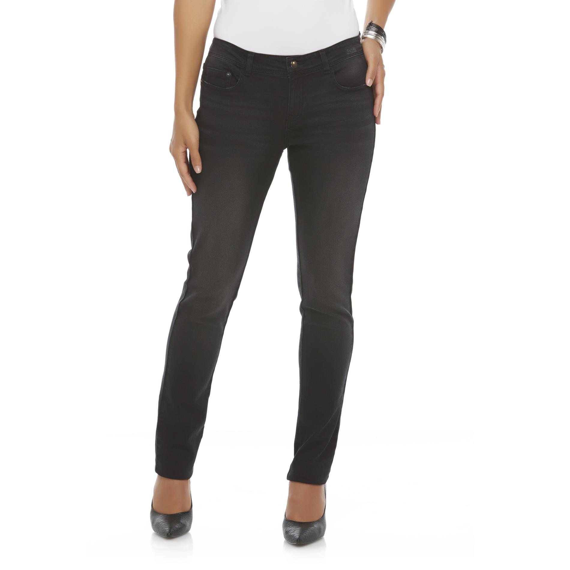Metaphor Women's Skinny Jeans