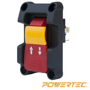 Powertec 71006 Safety Locking Switch at Sears.com