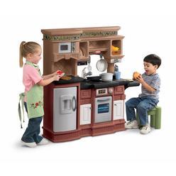Kitchen Playsets Kids Kitchen Sets Kmart