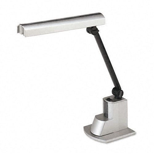 Ledu Desk Lamp with Folding Shade