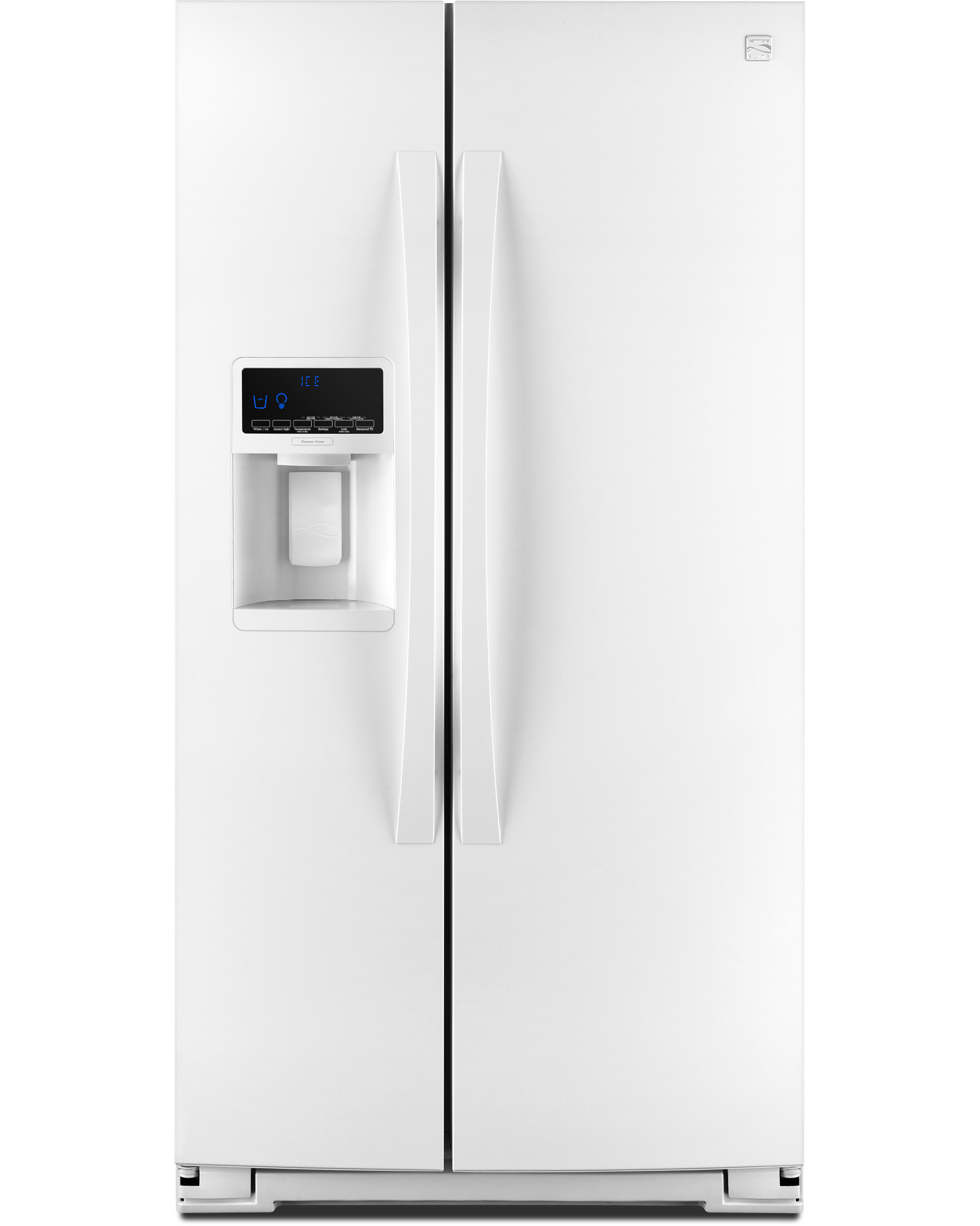Kenmore-Elite-51712-23-cu-ft-Counter-Depth-Side-by-Side-Refrigerator-w-SmartSense%E2%84%A2-White