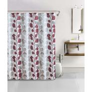 Victoria Classics Shower Curtain - Vine at Kmart.com