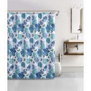 Victoria Classics Shower Curtain - Floral at Kmart.com