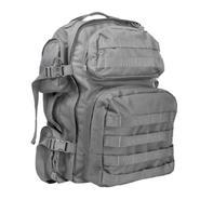 nc star Vism Tactical Backpack Urban Gray at Kmart.com