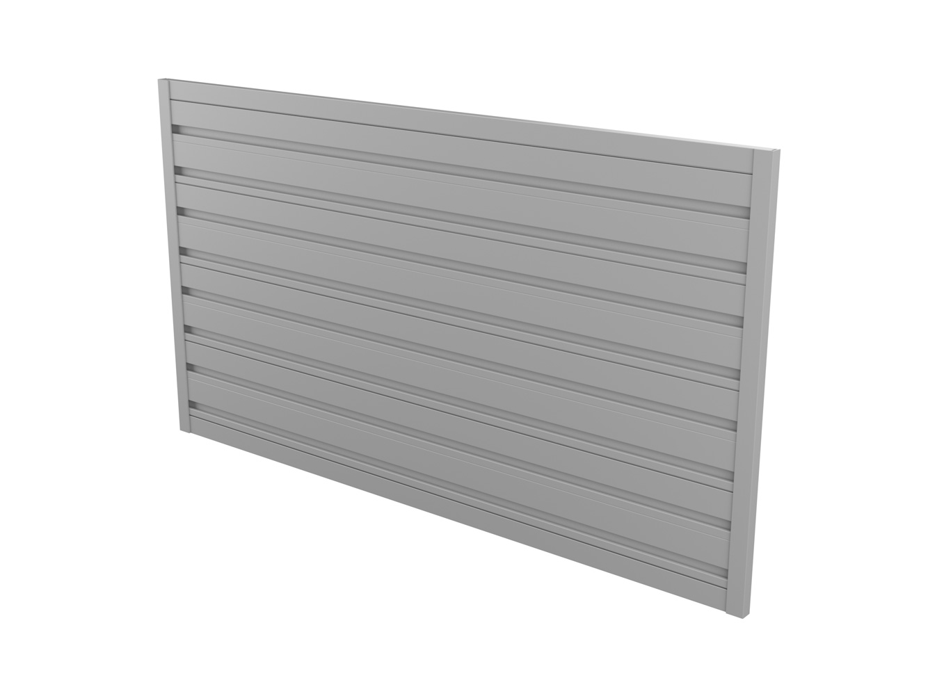 NORSK Heavy Duty NorskWall™ Panel Kit PartNumber: 00948932000P KsnValue: 8575162 MfgPartNumber: NSNW4PP