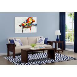 Dorel Home Furnishings Compton Convertible Sofa Sleeper Futon at Kmart.com