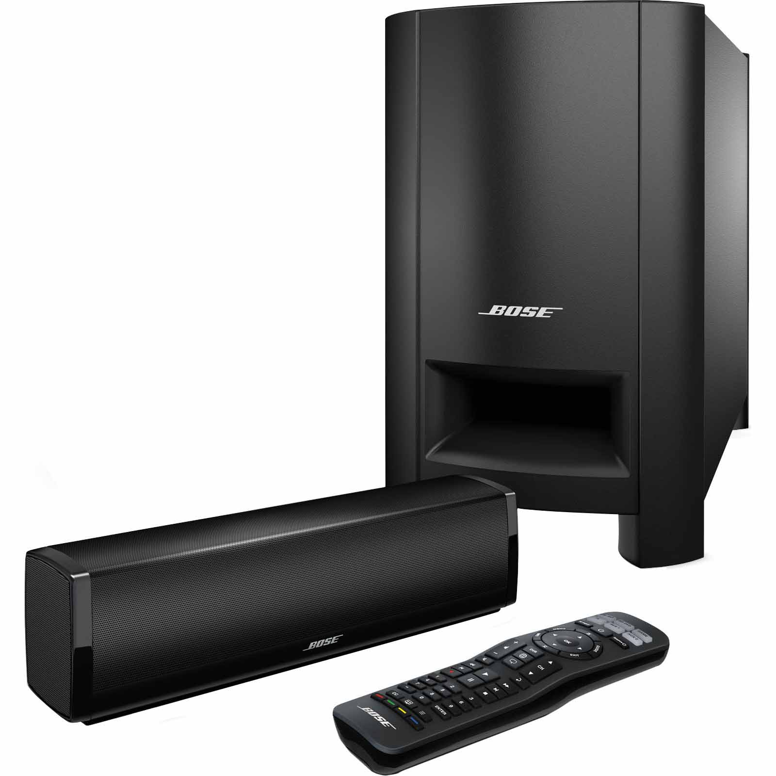 bose home theater speaker usa. Black Bedroom Furniture Sets. Home Design Ideas