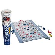 Jax Ltd Games Jumbo Sequence in a Tube Game at Sears.com