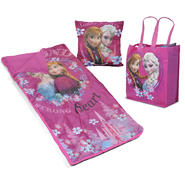 Frozen Slumber Tote Set at Sears.com