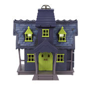 Scooby Doo Mystery Mansion at Sears.com