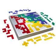Mattel Blokus® Classic Game at Kmart.com