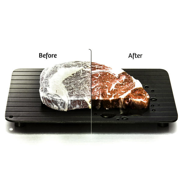 Imperial Quick & Eazy Rapid Defrosting Tray