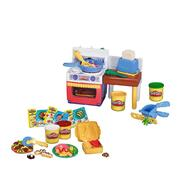 Play-Doh Food Kitchen at Sears.com