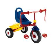 RADIO FLYER Fold 2 Go® Trike at Sears.com