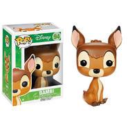 Funko Disney 3751 POP Bambi - Bambi Multi at Kmart.com