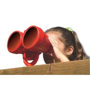Swing-N-Slide Binoculars at Sears.com
