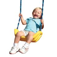 Swing-N-Slide Snug-Fit Swing - Price Includes Shipping! at Sears.com