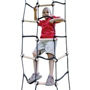 Swing-N-Slide Climbing Cargo Net at Sears.com