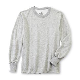 Outdoor Life Men's Thermal Shirt
