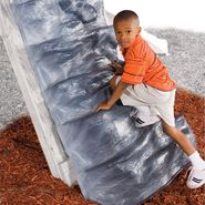 Swing-N-Slide Discovery Mountain Climbing Wall-Price Includes Shipping! at Sears.com