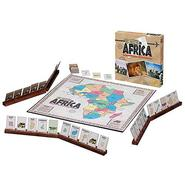 10 Days in Africa Game at Sears.com