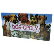 Dog-opoly Game at Kmart.com