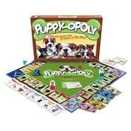 Late For The Sky Puppy-opoly Game at Kmart.com
