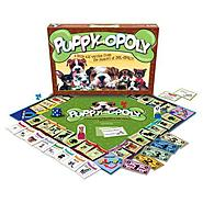Puppy-opoly Game at Kmart.com