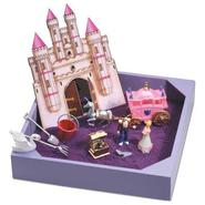My Little Sandbox - Princess Dreams at Sears.com