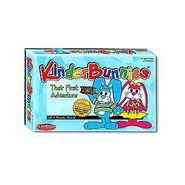 Kinder Bunnies Card Game at Kmart.com
