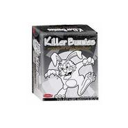 Killer Bunnies and the Quest for the Magic Carrot:  White Booster Expansion De at Kmart.com