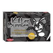 Killer Bunnies Onyx Booster at Kmart.com
