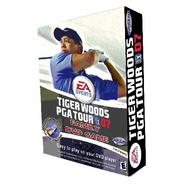 Tiger Woods PGA Tour DVD Game at Kmart.com