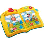 Vtech Touch & Learn Storytime at Kmart.com