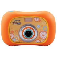 Vtech Kidizoom Camera at Sears.com