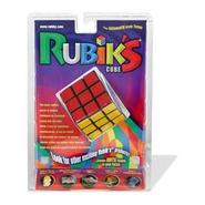 HASBRO Rubik's Cube at Sears.com