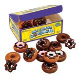 Learning Resources Smart Snacks Mix and Match Doughnuts Game at mygofer.com