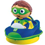 Super WHY! Hovering Why Flyer at Sears.com