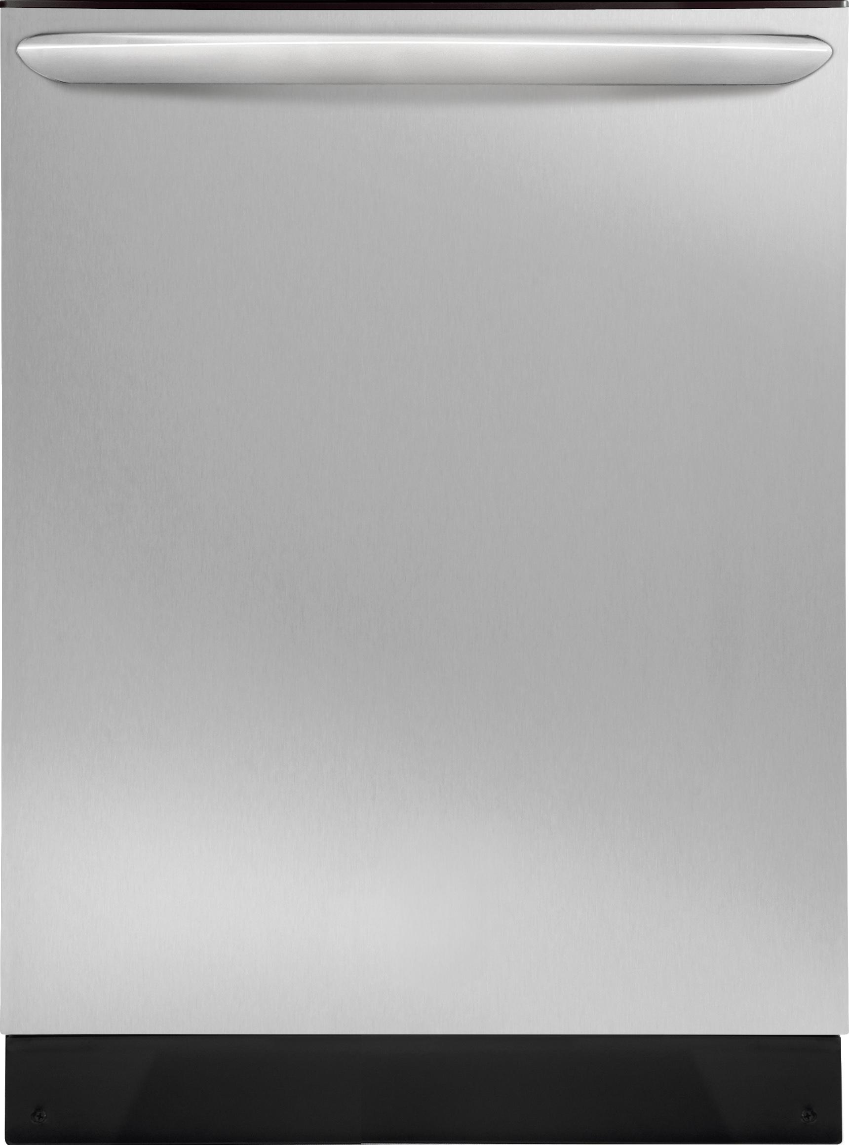 Frigidaire Gallery FGID2466QF 24